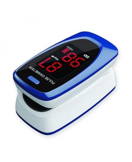 Pulsossimetro da Dito OXYBLOOD-2