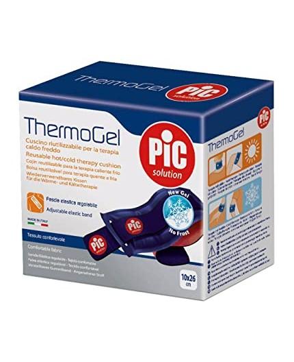 Thermogel Cuscinetto in gel caldo/freddo - PIC SOLUTION