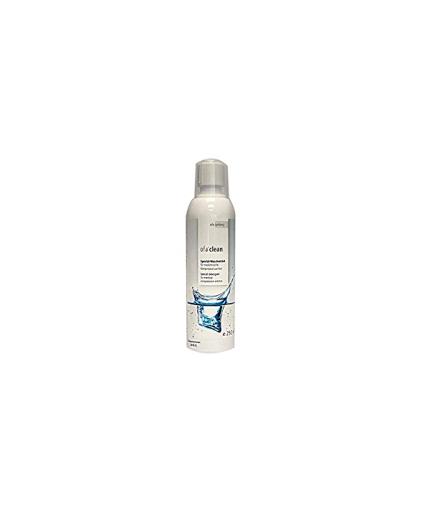 OFA Clean - Sapone speciale per calze e tessuti elastici - Nova Medical 2000