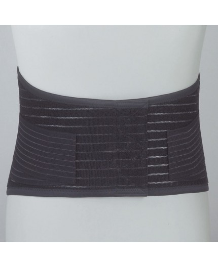 Runner+ Corsetto Dinamico Lombo-Sacrale Unisex