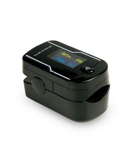 FOX-300 - Pulsossimetro