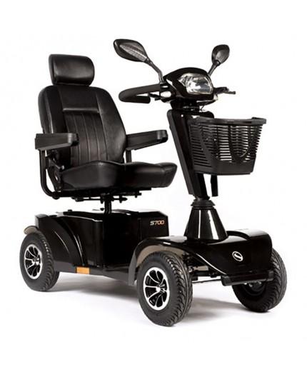 Scooter per la Mobilità Sterling S700