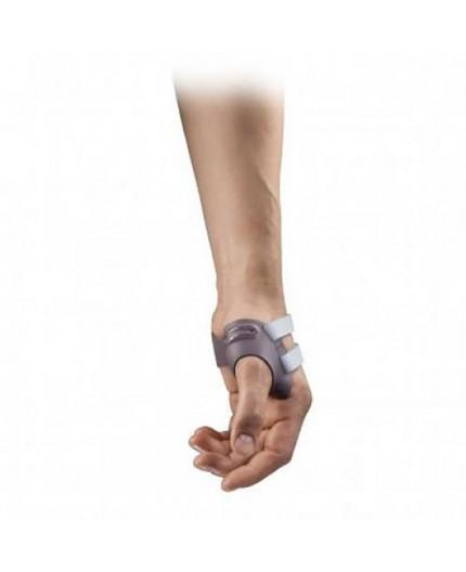 Push Ortho CMC tutore per la Rizoartrosi del Pollice - Sx
