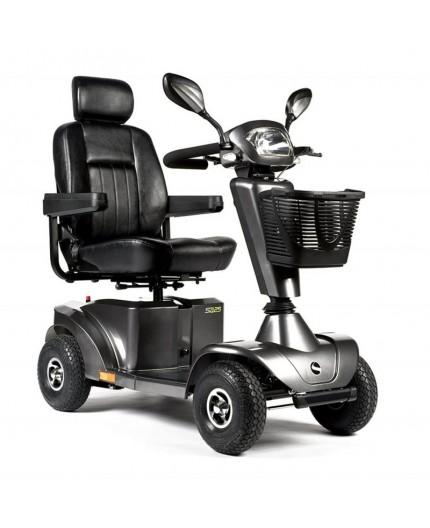 Scooter per la Mobilità Sterling S425