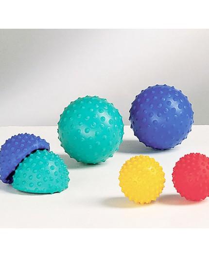 Activa Ball