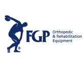 FGP S.r.l.