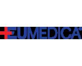 Eumedica Srl