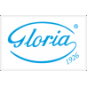 Gloria Med S.p.a.