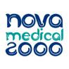 NOVA MEDICAL 2000