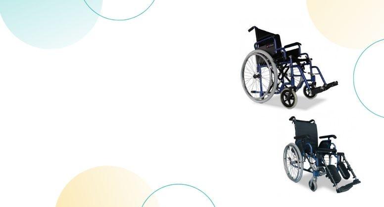 Ausili e Mobilità